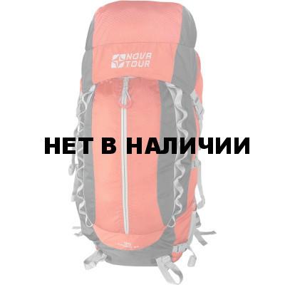 Рюкзак станковый, для подводного спецназа покрой походного рюкзака