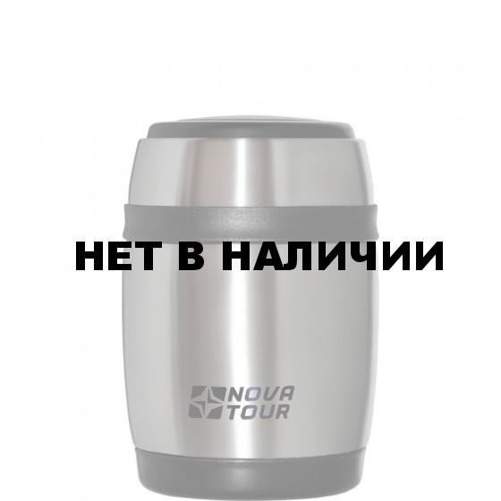 Термос Ланч 380