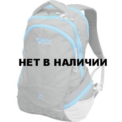 Рюкзак Атом 22