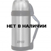 Термос Биг Бэн 1500