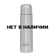 Термос Титаниум 800