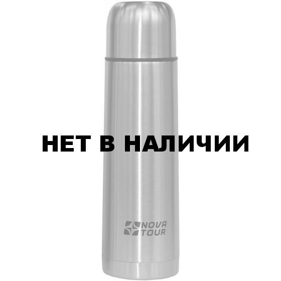 Термос Титаниум 500