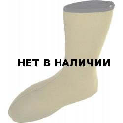 Носки Степ