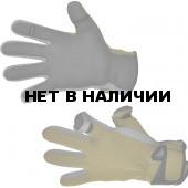 Перчатки Грэб