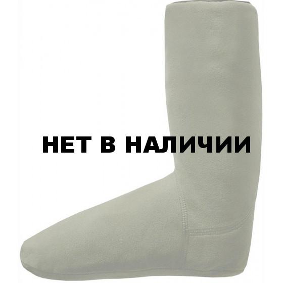 Носки флисовые Талви