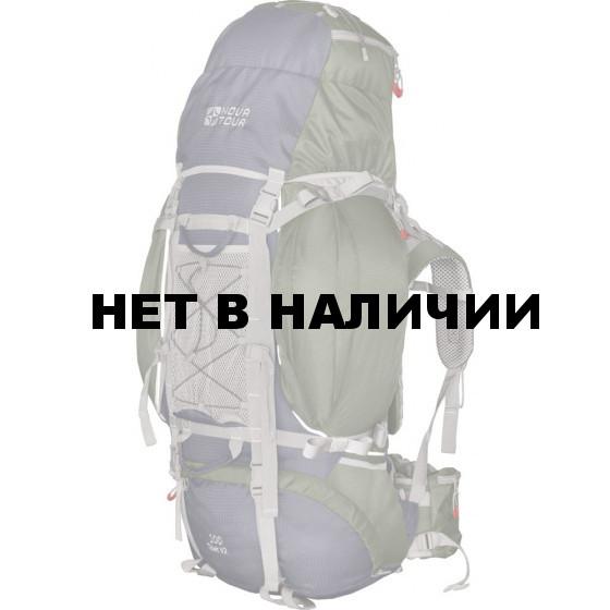 Рюкзак Тибет 100 v.2