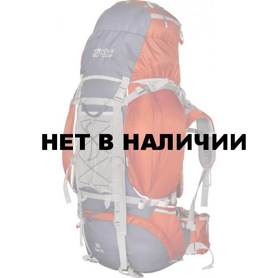 Рюкзак Тибет 80 v.2