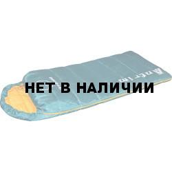 Спальный мешок Антрим