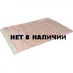 Спальный мешок Йол