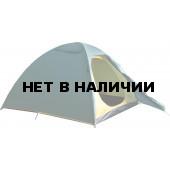 Палатка Эльф 2 v.2