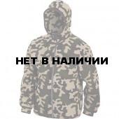 Куртка Байкал км N