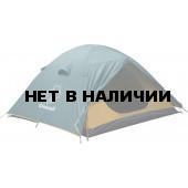 Палатка Гори 2