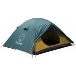 Палатка Гори 4