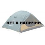 Палатка Гори 3
