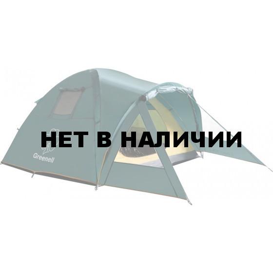 Палатка Лимерик 4 V2