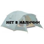 Палатка Лимерик плюс 3