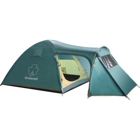 Палатка Каван 3
