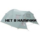 Палатка Велес 3 v.2