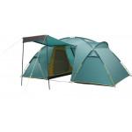 Палатка Виржиния 4 v.2