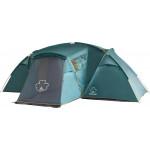 Палатка Виржиния 6 плюс