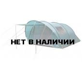 Палатка Килкени 5 v.2