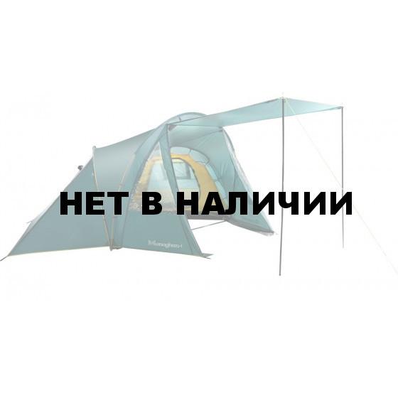 Палатка Монахан 4