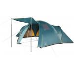 Палатка Гранард 6
