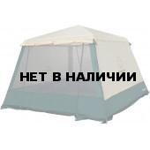 Палатка Веранда v.2