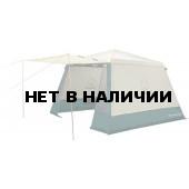 Палатка Веранда комфорт v.2