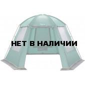 Палатка Тетра