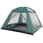 Палатка Норма
