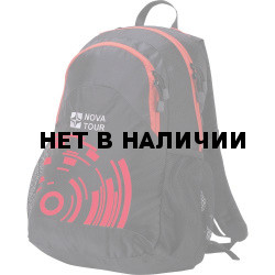 Рюкзак Стрэй 30