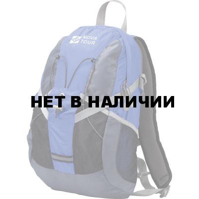 Рюкзак Вижн 20