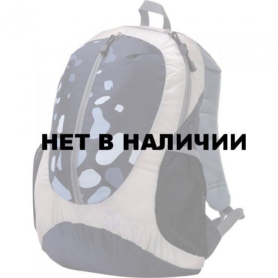 Рюкзак Клауд 20