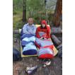Мешок спальный Сибирь XL