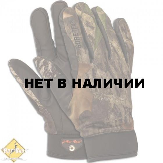 Перчатки Cheetah