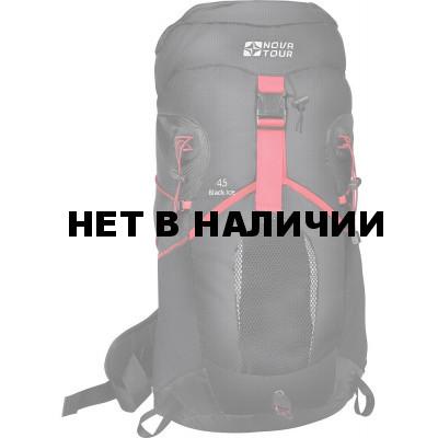 Рюкзак Блэк Айс 45