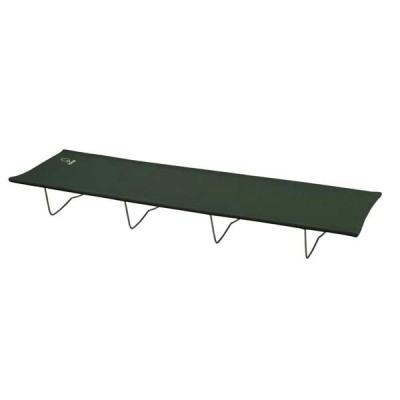 Кровать облегченная BD-6 L недорого - 3 490 р. | Магазин ...