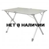 Стол складной FT-3 (110x70x70)