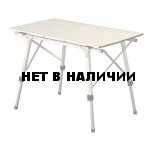 Стол складной FT-4 (90x52x70)
