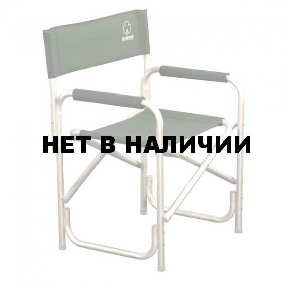 Стул складной FC-3