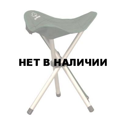 Табурет складной FS-1