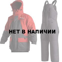 Рыболовный костюм Фишермен v.2