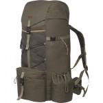 Рюкзак со стулом Бивак 70