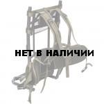 Система для переноски грузов Як