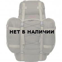 Рюкзак Контур 75 V2