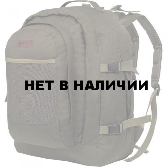Рюкзак для ходовой охоты Бекас 55 V2