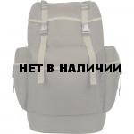 Рюкзак Охотник 35 V2