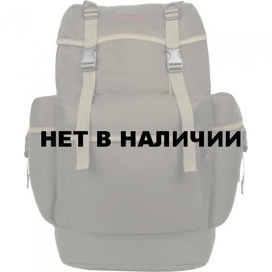 Рюкзак Охотник 50 V2