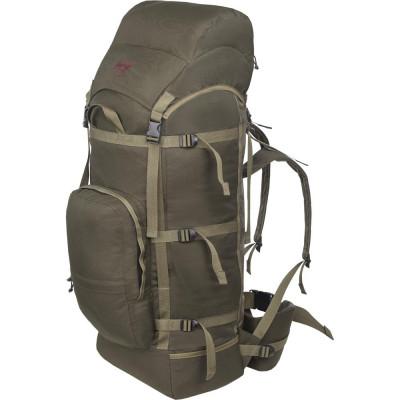 Фронтальный карман рюкзака фкр черный рюкзаки для подростков уфа